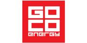 GOCOEnergy.com - Oilfield Directory - Oilfield App - Oilfield Search Engine - Connecting all things Oil & Gas - Free Digital Oilfield Directory