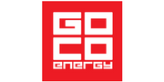 GOCOEnergy.com - Oilfield Directory - Oilfield App - Oilfield Search Engine - Connecting all things Oil & Gas - Free Digital Oilfield Directory