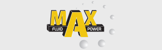 Max Fluid Power - Global