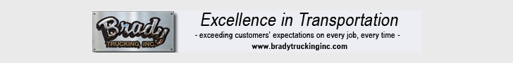 BradyTrucking-Trailers