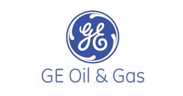 GE Oil & Gas, United States, Colorado, Berthoud ...