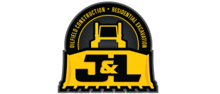 J&L Oilfield Service Inc - Vernal, UT