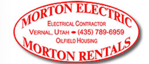 Morton Electric, Inc.