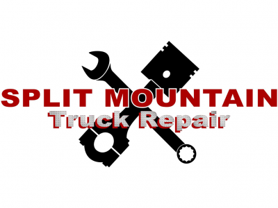 Split Mountain Truck Center