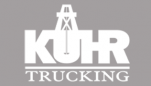 Kuhr Trucking, LLC - Dickinson, ND