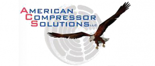 American Compressor Solutions, LLC - Gillette, WY