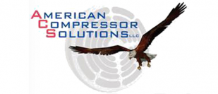 American Compressor Solutions, LLC - Vernal, UT