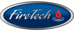 FireTech, LLC