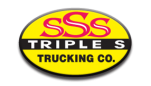 Triple S Trucking - Vernal, UT