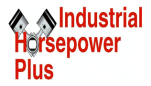 Industrial Horsepower Plus