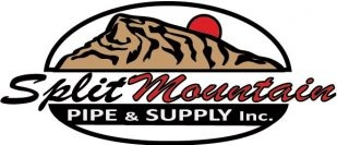 Split Mountain Pipe & Supply, Inc.