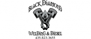 Black Diamond Welding & Diesel