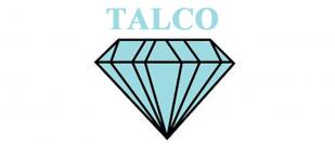 Talco Trucking, Inc.
