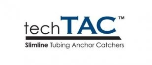 Tech Tac Company - Vernal, UT
