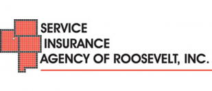 Service Insurance Agency