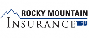 Rocky Mountain Insurance