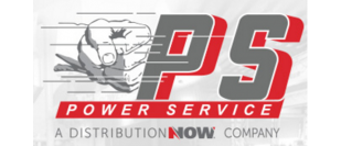 Power Service, A DistributionNOW Company - Salt Lake City, UT