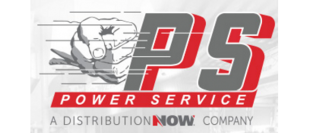 Power Service, A DistributionNOW Company - Dallas, TX