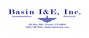 Basin I&E, Inc.