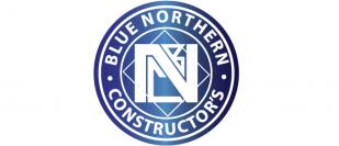 Blue Northern Constructors, Inc.