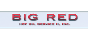 Big Red Hot Oil Service II, Inc.