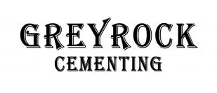 GreyRock Cementing