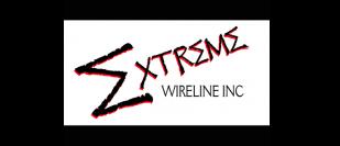 Extreme Wireline, Inc