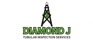 Diamond J Oilfield Services - Odessa, TX