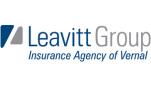 Leavitt Group Insurance Agency of Vernal, Inc.