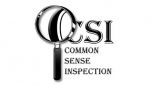Common Sense Inspection - New Town, ND