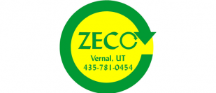 ZECO Engineering - Vernal, UT