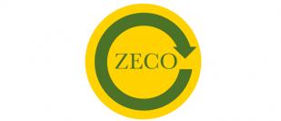ZECO - Vernal, UT