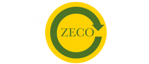 ZECO Equipment - ND