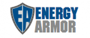 Energy Armor, LLC - Denver, CO