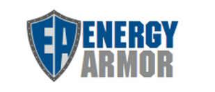 Energy Armor, LLC - Gillette, WY