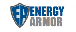 Energy Armor, LLC - Cody, WY