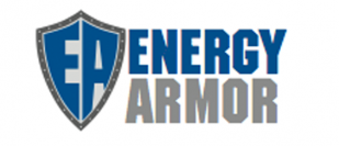 Energy Armor, LLC - Williston, ND