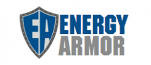 Energy Armor, LLC - Hobbs, NM