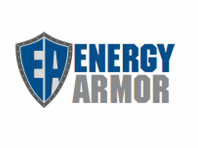 Energy Armor, LLC - Bismarck, ND