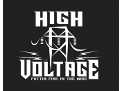 High Voltage, Inc. - Vernal, UT