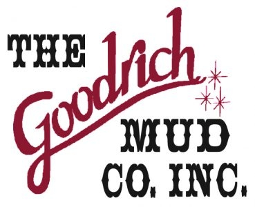 Goodrich Mud Co. - Craig, CO