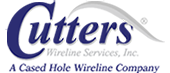Cutters Wireline Service, Inc - Vernal, UT