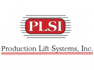 Production Lift Systems, Inc. - Midland, TX