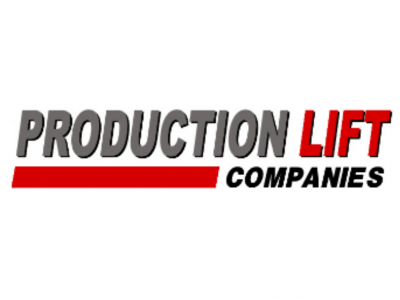 Production Lift Companies - Midland, TX