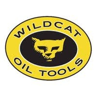 Wildcat Oil Tools, LLC - Loving, NM