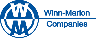Winn-Marion Companies - Salt Lake City, UT