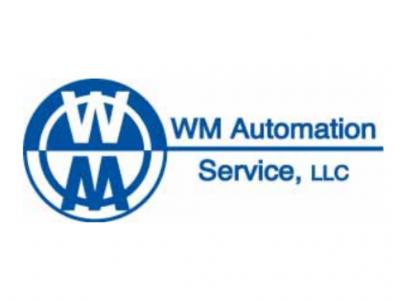 Winn-Marion Companies - Roosevelt, UT
