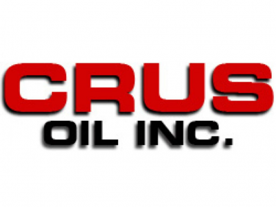 Crus Oil, Inc. - Vernal, UT