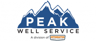 Peak Well Service - Roosevelt, UT
