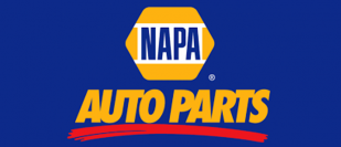 3rd East Auto Parts - NAPA Auto Parts - Roosevelt, UT